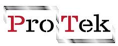 Pro Tek logo-300dpi.jpg