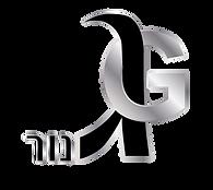 עיצוב לוגו לגנור רואי חשבון