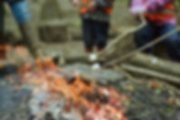 ForestSchool_3D4A6690AS.jpg
