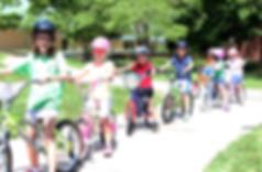 kids bikes.png