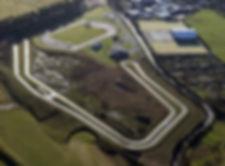SSC-Aerial-02.jpg