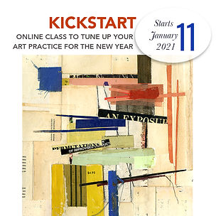 kickstartAD_800sq_6.2_dates.jpg