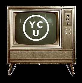 logoTvYcu2.png