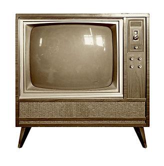 vintage-tv-life-size-cardboard-standup c