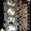 Thumbnail: 305 5.0L  VORTEC ENGINE 1997 to current casting#878