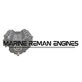 Marine Reman Engines logo.png
