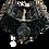 Thumbnail: Mercruiser 4.3L Vortec ENGINE 2003 to 2007 chevy casting #090m