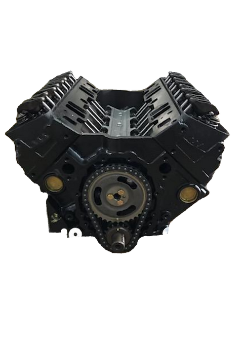 6.2L  ENGINE 1997 to current - Casting 880