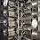 Thumbnail: 8.1L Gen VII Engine Generation 7