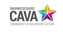 CAVA_Logo_white_background.jpg
