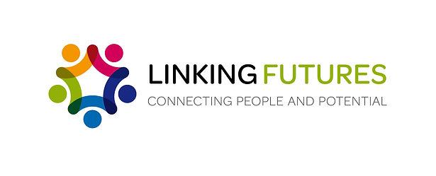 Linking Futures Logo GREEN.jpg