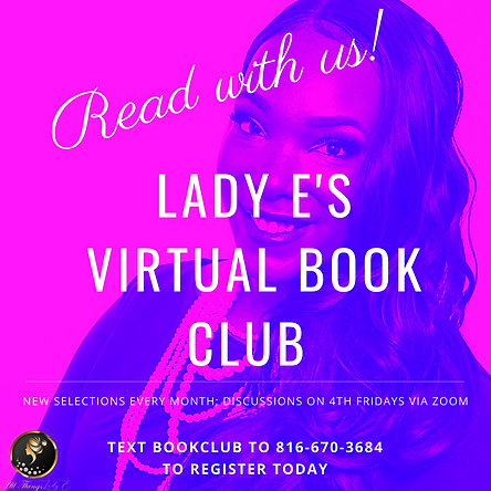 Read with us! (3).png