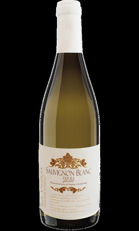 Sauvignon Blanc LA VIGILIA OFFICIAL.png