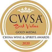 CWSA-Best-Value-2020-Gold.png