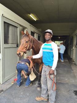 barn worker.JPG