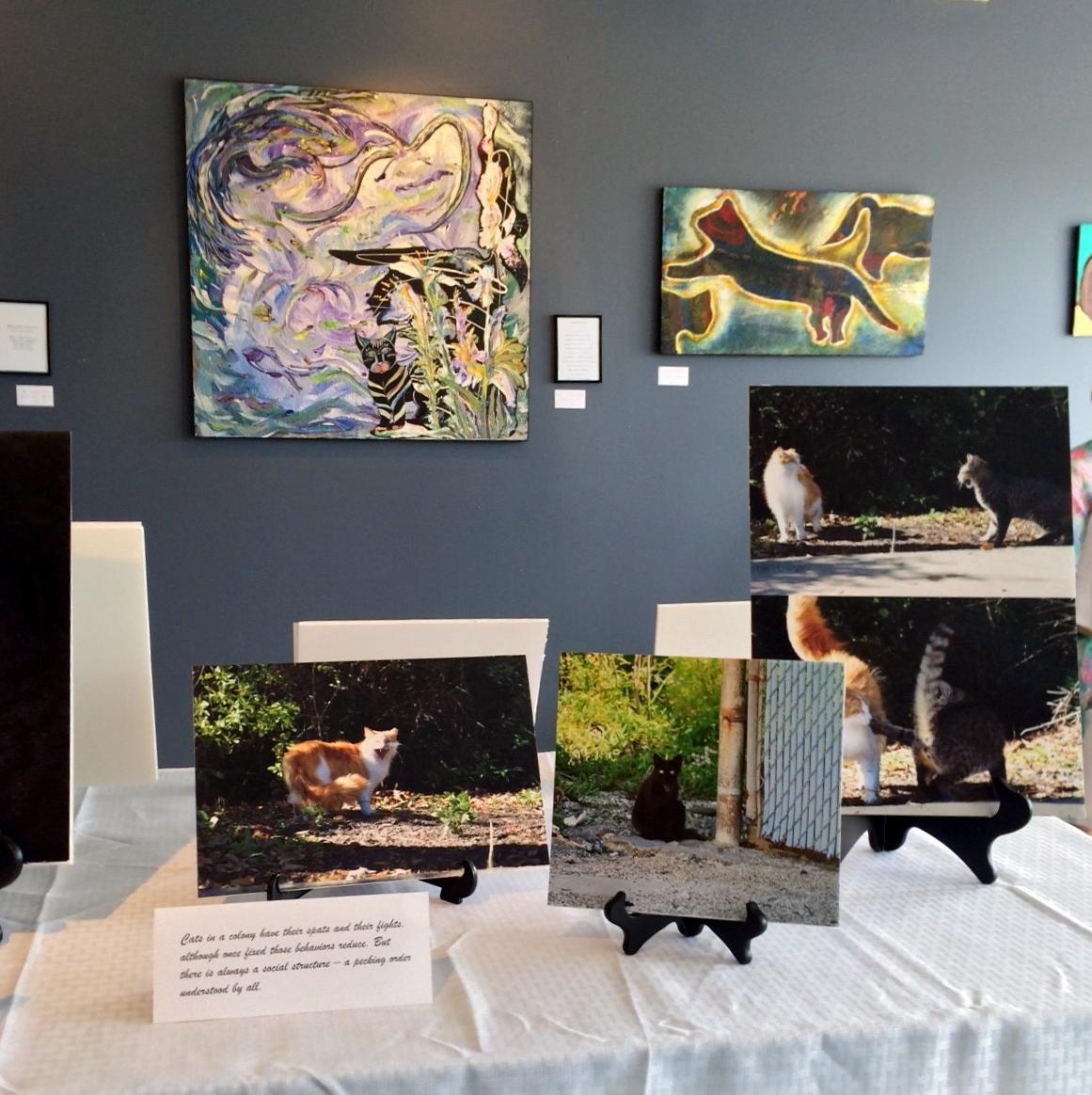 exhibit 2.JPG