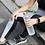 Thumbnail: Hydration bottle