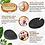 Thumbnail: Anti-Cellulite Dry Brushing & Exfoliating 9 piece bundle