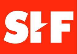 SFH+Image