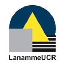 Lanamme Logo