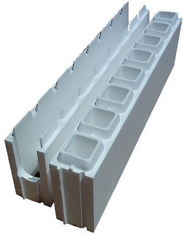 FastBloc block FastBlock