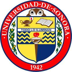 Universidad+de+Sonora