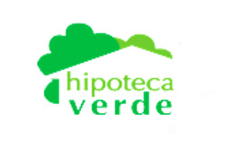 Hipoteca+Verde+Logo