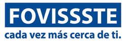 FOVISSSTE+Logo+mas+cerca+de+ti