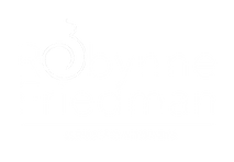 ROBYNNE FRIEDMAN LOGO_OFFICIAL copy.png