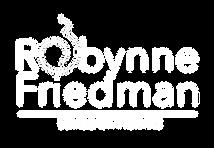 ROBYNNE FRIEDMAN LOGO_OFFICIAL copy.png