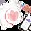 Thumbnail: Pearl Kit & Stellar Mama Folate Combo