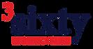 Biomedicine Logo.png