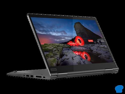 Lenovo X1 Yoga 2in1 i7-10510U/16GB RAM/512gb SSD/WQHD TOUCH