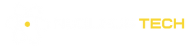 NT Logo-20.png