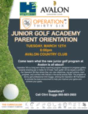 golf orientation.jpg