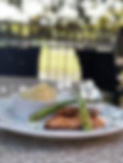 t-prime photo 9.jpg