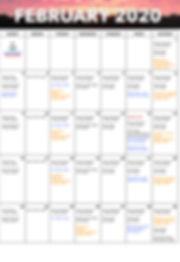 Feb 2020 CALENDAR - Copy (2).jpg