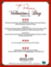 TPrime Valentines Day.jpg