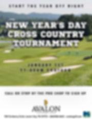 New Year's Golf.jpg