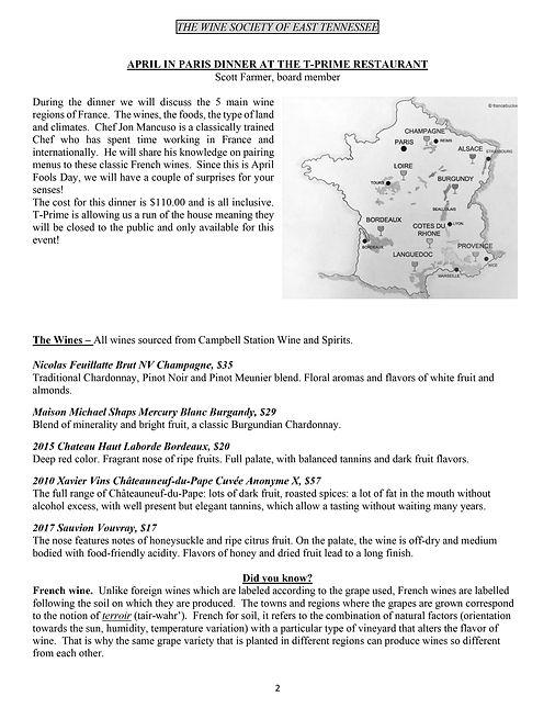 April 1 Region for Wine.jpg