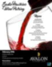 Sadie Hawkins Wine - Copy.jpg