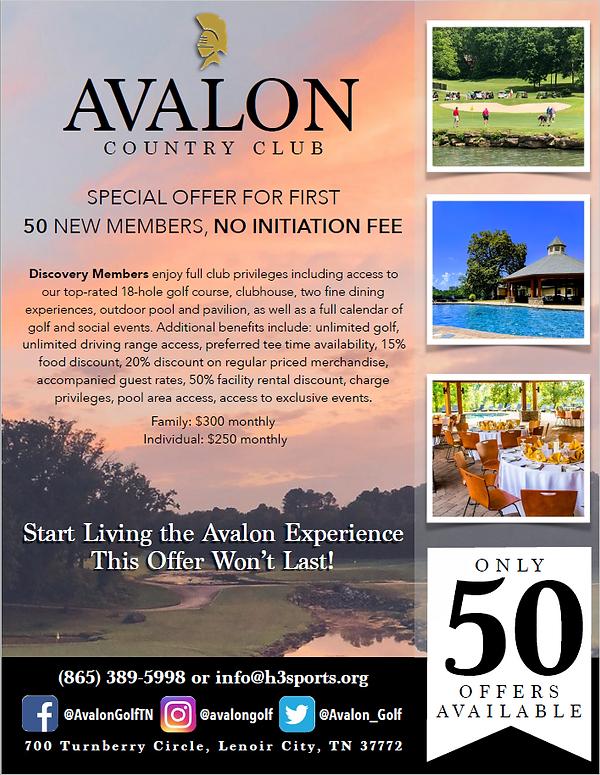 avalon-membership-offer.PNG