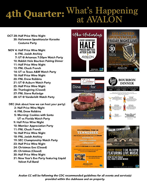 2020 4th Newsletter-page-dates.jpg