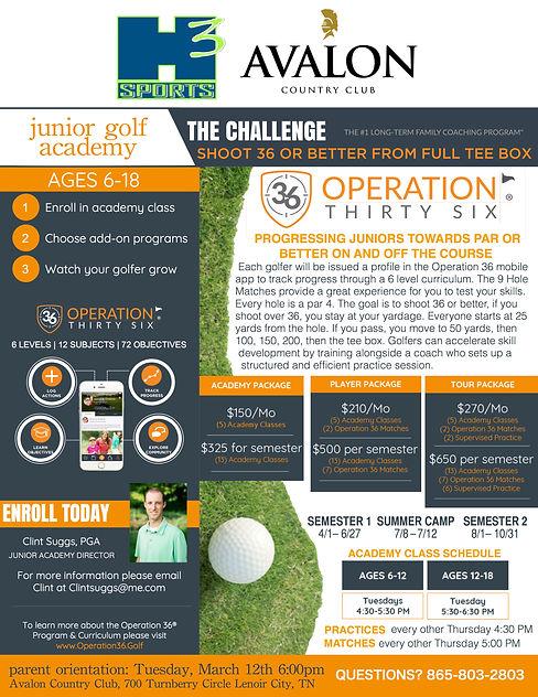 Junior Golf 2019.jpg