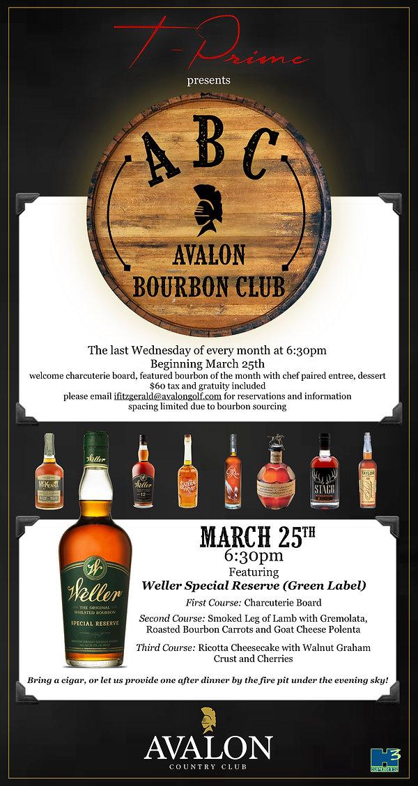 Bourbon Club.jpg