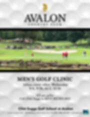 Men's Golf Clinic - Copy.jpg