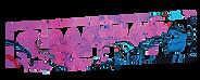 Graffiato logo - transparent.png