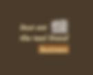 brot art logo.png