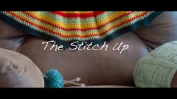 the sticth up