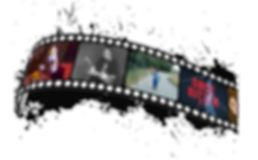 Film strip for web.png